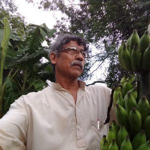 Rajan Venkatesh