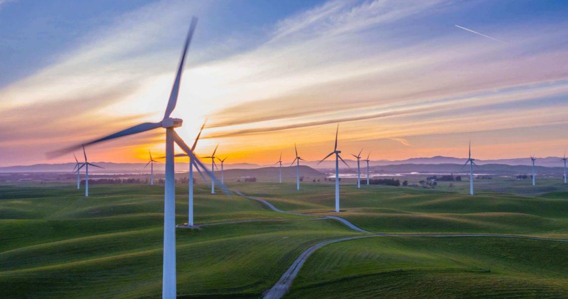 wind-turbine-banner
